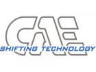 CAE Shifting Technologiy