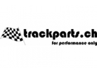 Trackparts