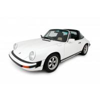 Porsche 911 Querlenkerlager Powerflex PFF57-401blk