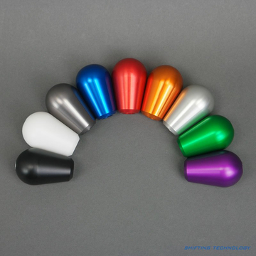 CAE Ultra Shifter Porsche 964, 993 Race Version