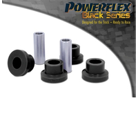 Powerflex BMW 323i E21 Querlenkerlager Set