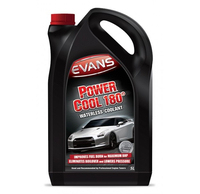EVANS Power Cool 180° wasserloses Kühlmittel