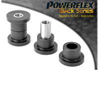 Powerflex VW Golf 2 GTI / G60 Querlenkerlager Set