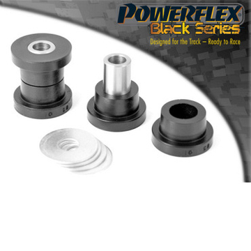 Powerflex VW Polo G40 Querlenkerlager Set