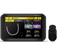 Garmin Catalyst™ Rennstrecken Coach